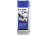 02011000-SONAX-Xtreme-brilliantwax1-250ml