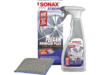 02302000-SONAX-XTREME-FelgenReiniger-plus-500ml-Set