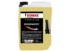 SONAX PROFILINE Speed Protect 5 l