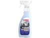 SONAX XTREME Brilliant Shine Detailer 750 ml