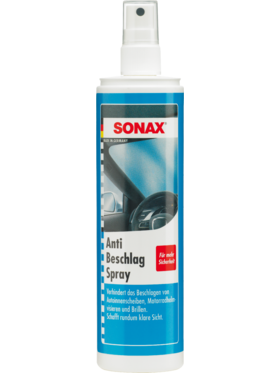 03550410 - 03550410 SONAX Anticondensspray